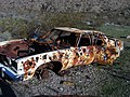 A fixer upper - panoramio - Zzyzx.jpg