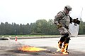 A hot day in Hohenfels for 1-40th CAV 141004-A-TG291-687.jpg