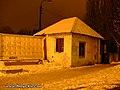A house near hyppodrom - panoramio.jpg