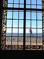 A l'intérieur de la Chapelle Notre-Dame de Rocamadour.JPG