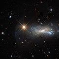 A matter of distance NGC 7250.jpg