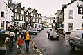 A rainy day in Ambleside (4) - geograph.org.uk - 1514152.jpg