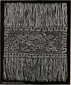 A treatise on lace-making, embroidery, and needle-work with Irish flax threads (1892) (14759160056).jpg
