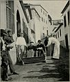 A trip to the Orient; the story of a Mediterranean cruise (1907) (14598447999).jpg