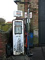 A vintage petrol pump - geograph.org.uk - 1073789.jpg