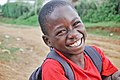 A young boy smiling.jpg