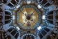 Aachener Dom August 2014.jpg