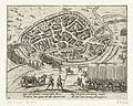 Aalst 1576.JPG
