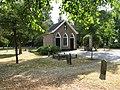 Aalten-varsseveldsestraatweg-185407.jpg