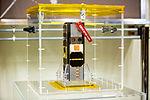 Aalto-1, flight model (2).jpg