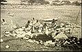 AbPuitsDésert des Somalis, vers 1900.jpg