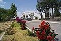 Abadía del Tepeyac 2 - panoramio.jpg