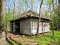 Abandoned Yazoo ^ Mississippi Valley Depot - panoramio.jpg
