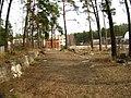 Abandoned factory - panoramio (3).jpg