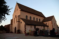 Abbatiale Sainte Trophime d'Eschau (3).jpg