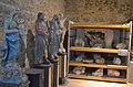 Abbatiale de Saint-Philbert-de-Grand-Lieu (crypte 2).jpg