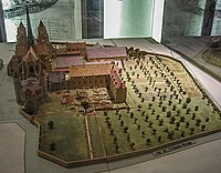 Abbaye Saint-Bénigne Dijon 004.JPG