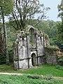 Abbaye de Saint-Maurice - Clohars-Carnoët.jpg