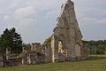 Abbaye de Vauclair - IMG 3050.jpg
