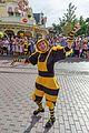 Abeille - Winnie l'ourson - 20150805 17h48 (11030).jpg