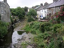 Aberarth and River Arth.jpg