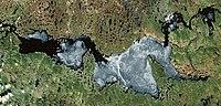 Aberdeen Lake2.jpg