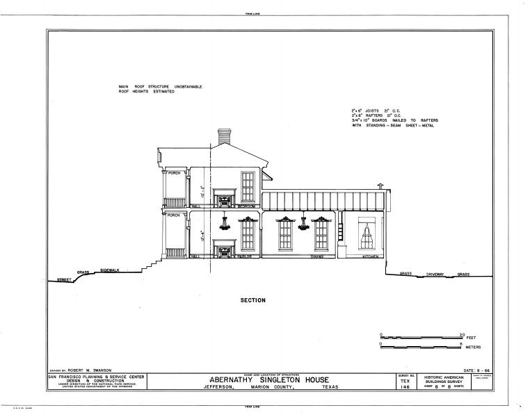 File abernathy singleton house 204 north soda street for Abernathy house