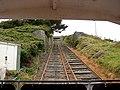 Aberystwyth Cliff Railway - geograph.org.uk - 496129.jpg