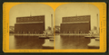 About the city of Duluth, Minn, by Caswell & Davy.png