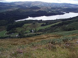 Above Drumlean - geograph.org.uk - 559467.jpg