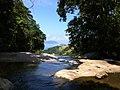 Above the Waterfall of Muriqui - panoramio.jpg