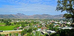 Abra Valley.jpg