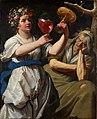 Abraham Janssens - Allegory of Joy and Melancholy.jpg