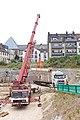 Abschlussarbeiten am Bergungsbauwerk Waidmarkt-9043.jpg