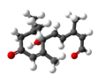 Abscisic aldehyde-3D-balls.png