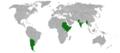Acacia-horrida-range-map.png