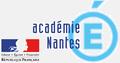 Academie logo 3.png