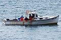 Acadia 2012 08 23 0240 (7958566798).jpg