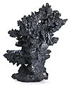 Acanthite-Argentite-acn-03a.jpg