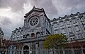 Accueil Marie Saint-Frai, Lourdes, France.jpg