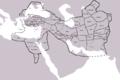 Achaemenid Persian Empire Map-Greek Romanized.png
