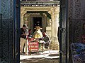Achalgarh temple.jpg