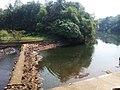 Achankovil river, at pandalam, kerala - panoramio.jpg