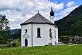 Achenkirch - Annakapelle - III.jpg