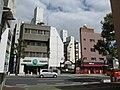 Achi - panoramio (52).jpg