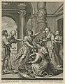 Achilles en de dochters van Lycomedes, RP-P-OB-73.952.jpg