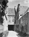 foto van Sint Elisabethweeshuis