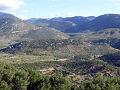 Acropolis of Steirida 3.jpg