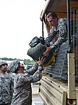 Active duty and Reserve, XVIII Airborne Corps becomes multi-component force 150602-A-SQ484-262.jpg