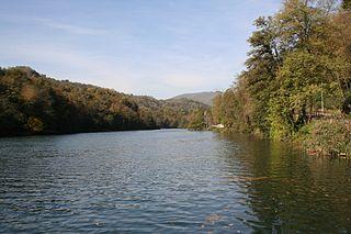 Adda (river)